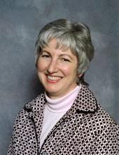 Paula Lindsay